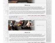 Internetinės svetainės covernext baneriai11 190x150 Reklaminiai skydeliai