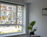Vitrininių langų maketavimas gamyba klijavimas s reklama 190x150 Vitrinų apipavidalinimas
