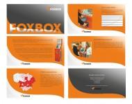 foxbox brosiura 190x150 Lankstinukai, skrajutės, brošiūros