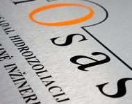 informacines lenteles3 190x150 Iškabos, informaciniai stovai, lentelės