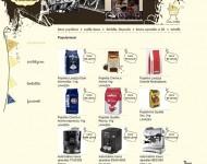 kavos gurmanai1 190x150 Svetainės