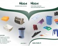 lankstinukas isore 190x150 Lankstinukai, skrajutės, brošiūros