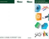 lankstinukas4 190x150 Lankstinukai, skrajutės, brošiūros