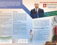 pilitiko reklama 190x150 Lankstinukai, skrajutės, brošiūros