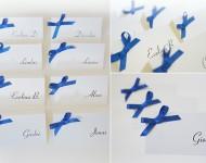 stalo korteles su melynais kaspineliais copy1 190x150 Stalo kortelės