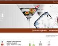trevors baneris 190x150 Reklaminiai skydeliai