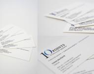 vizitiniu kortelių spauda copy 190x150 Vizitinės kortelės