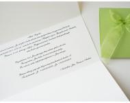 zalsvi kvietimai2 190x150 Kvietimai